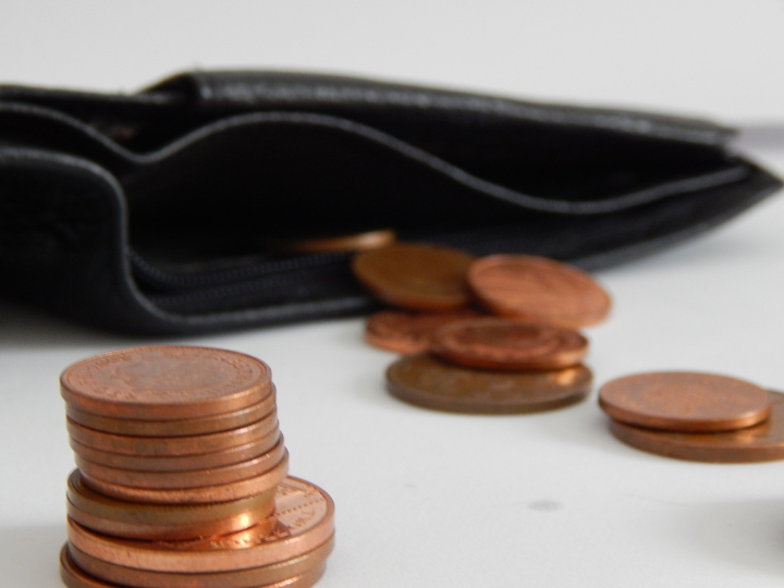 Calling All Freshers: Money Saving Tips That ActuallyWork