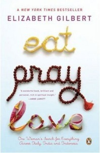 Eat,_Pray,_Love_–_Elizabeth_Gilbert,_2007.jpg