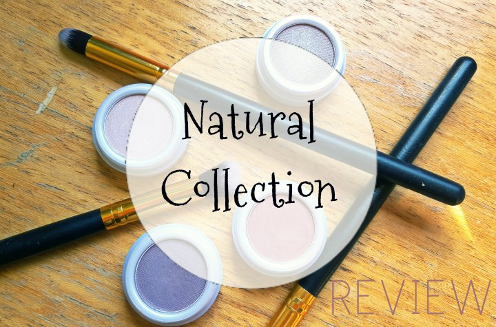 Natural Collection: A Basic, AffordableReview
