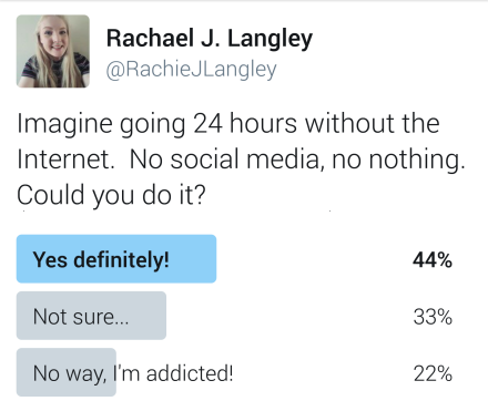 Twitter Poll.png