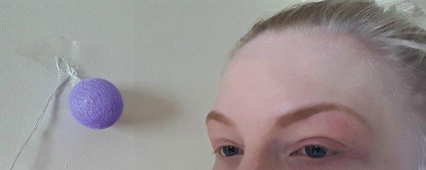 brow-1