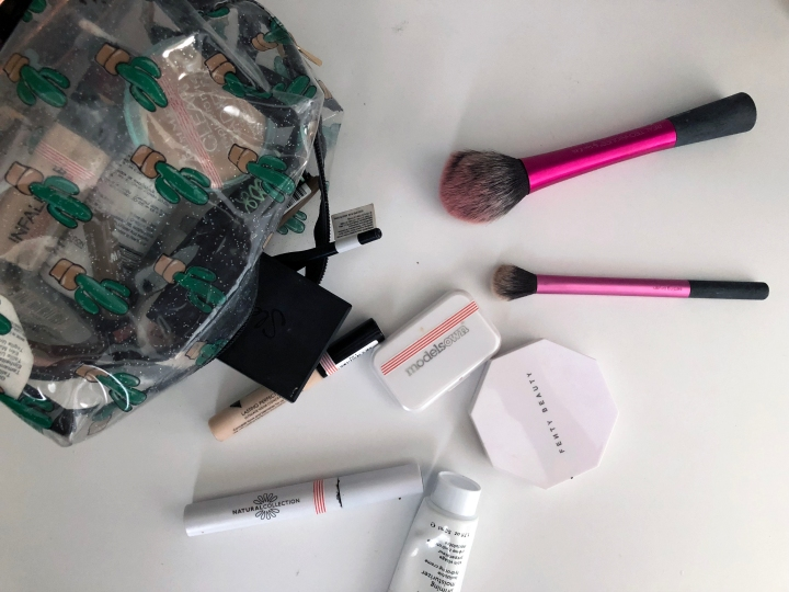 How Cruel Is My Makeup Bag? | EYES &LIPS