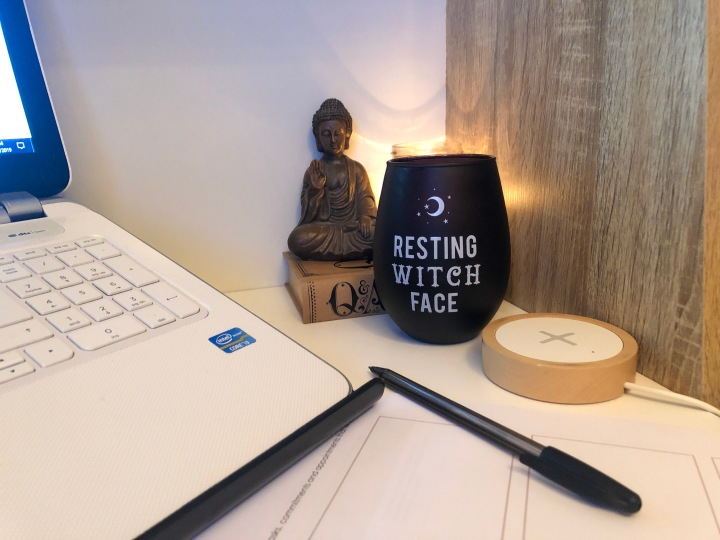 Getting Ready For 2020 | Small Things ToDo